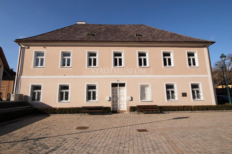 03_Stadtmuseum