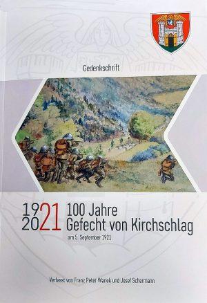 Gedenkschr_506